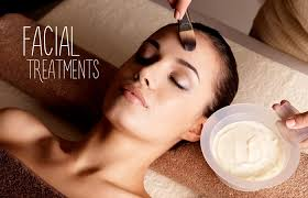 Facial Treatments 2