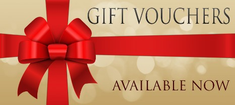 Body Mobility Gift Vouchers